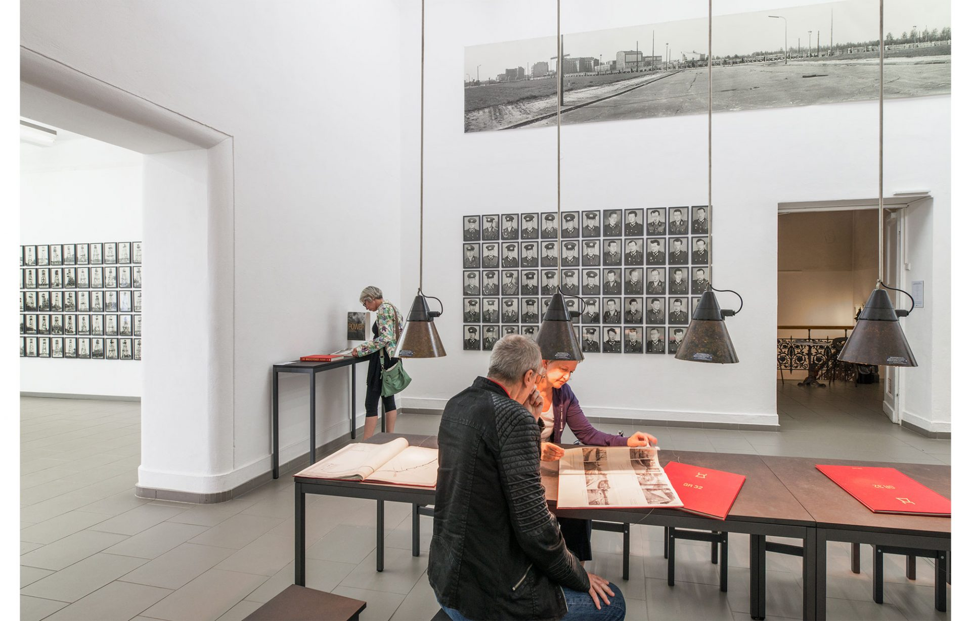 04IdM-Ausstellung2000x1280