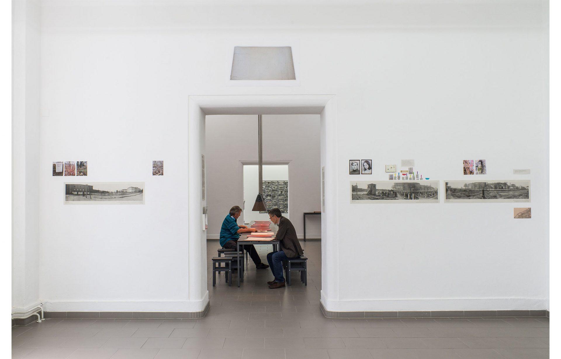 06IdM-Ausstellung2000x1280