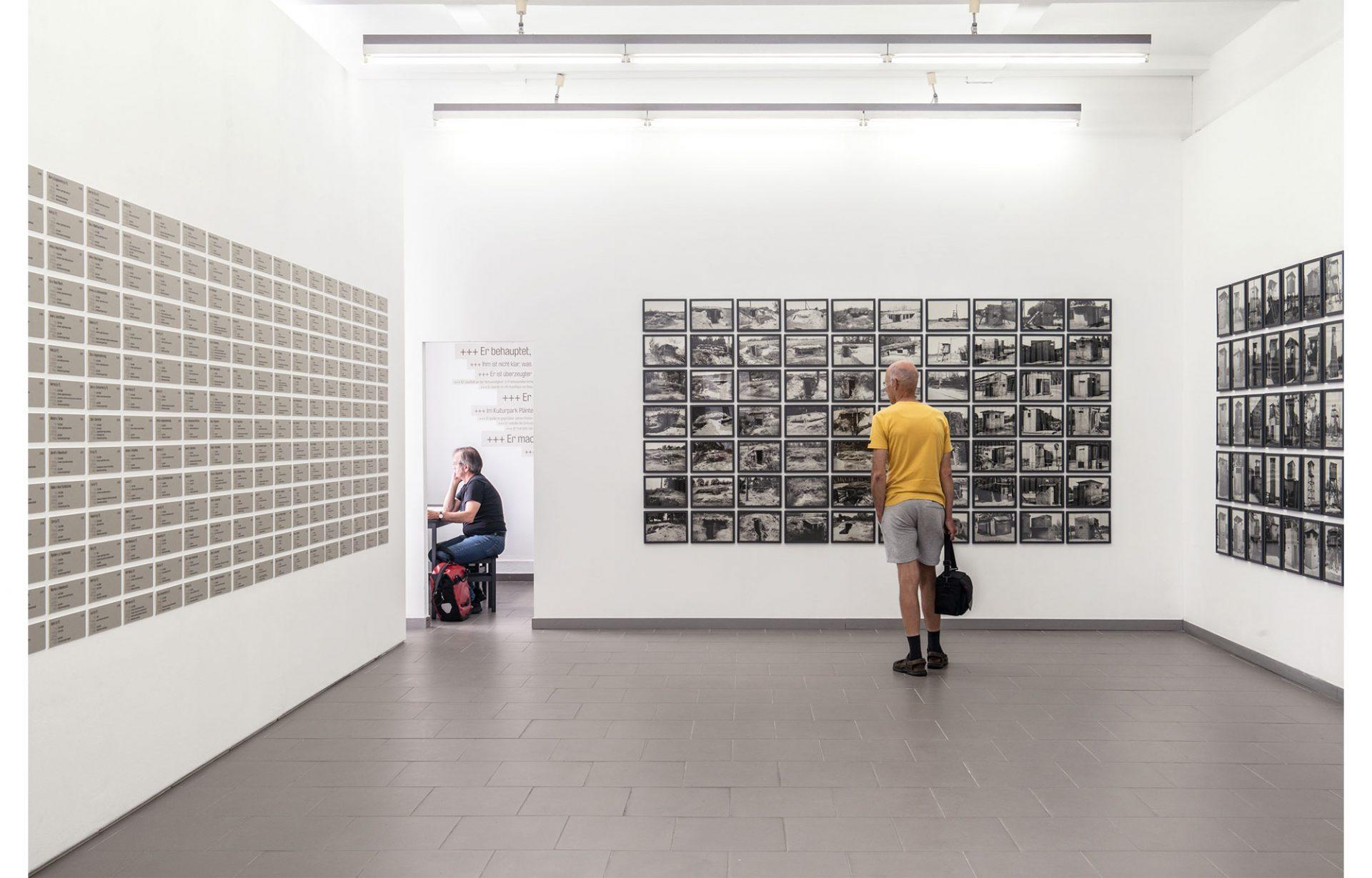 07IdM-Ausstellung2000x1280