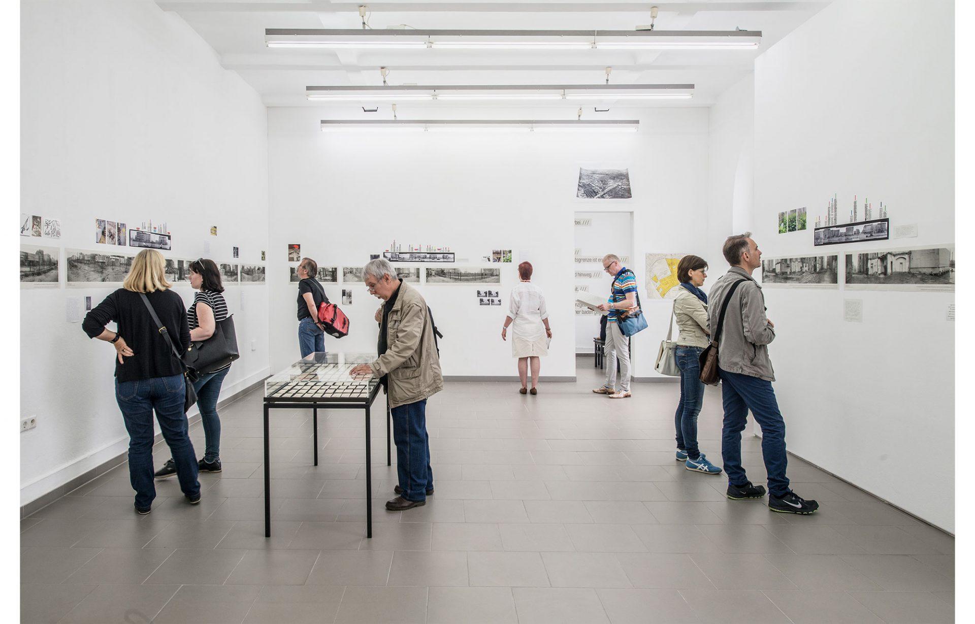 08IdM-Ausstellung2000x1280