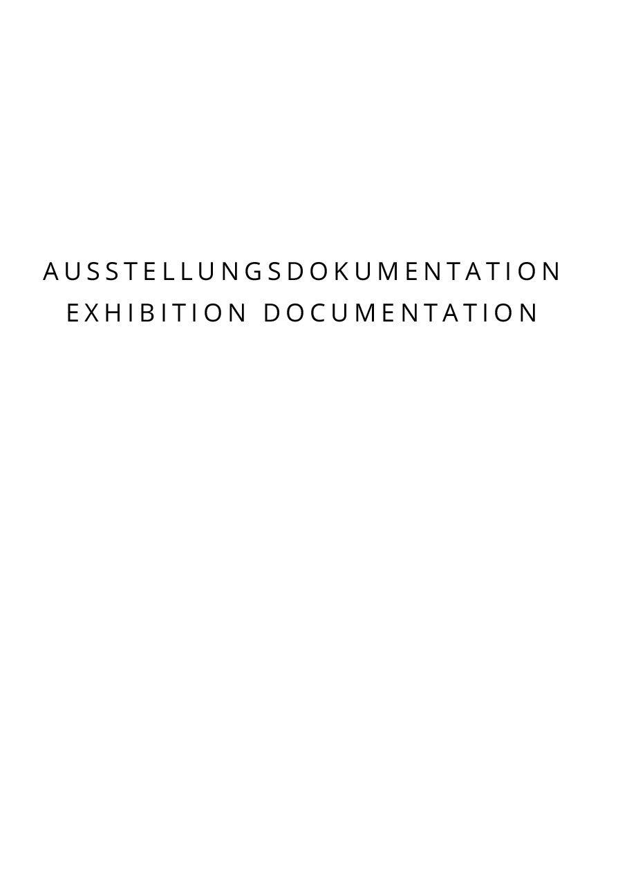 Ausstellungdoku_de