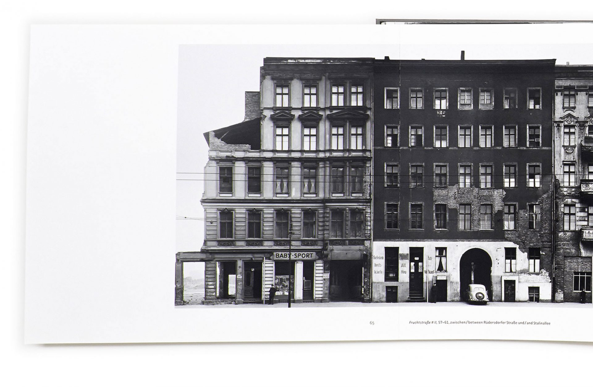 Fruchtstrasse17a