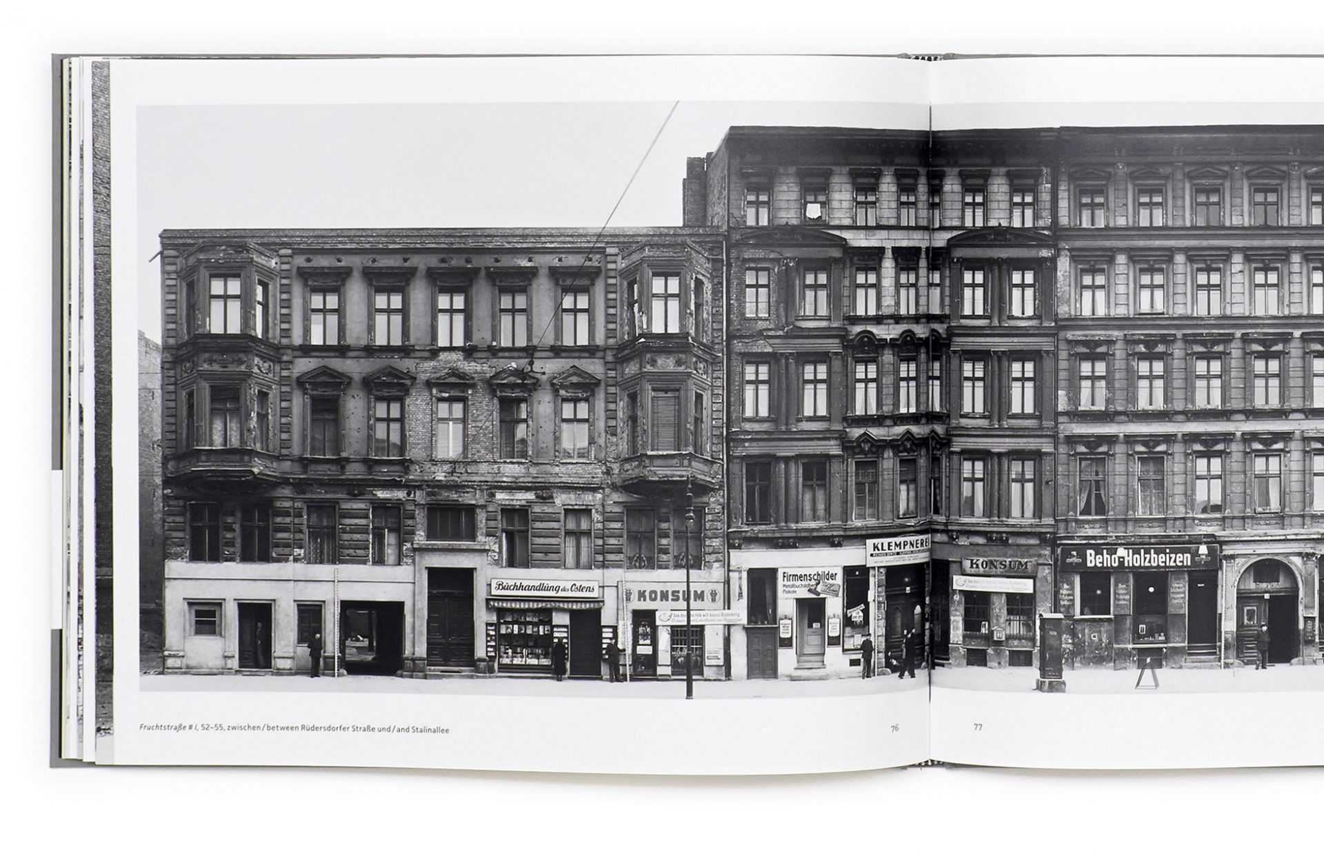 Fruchtstrasse21a