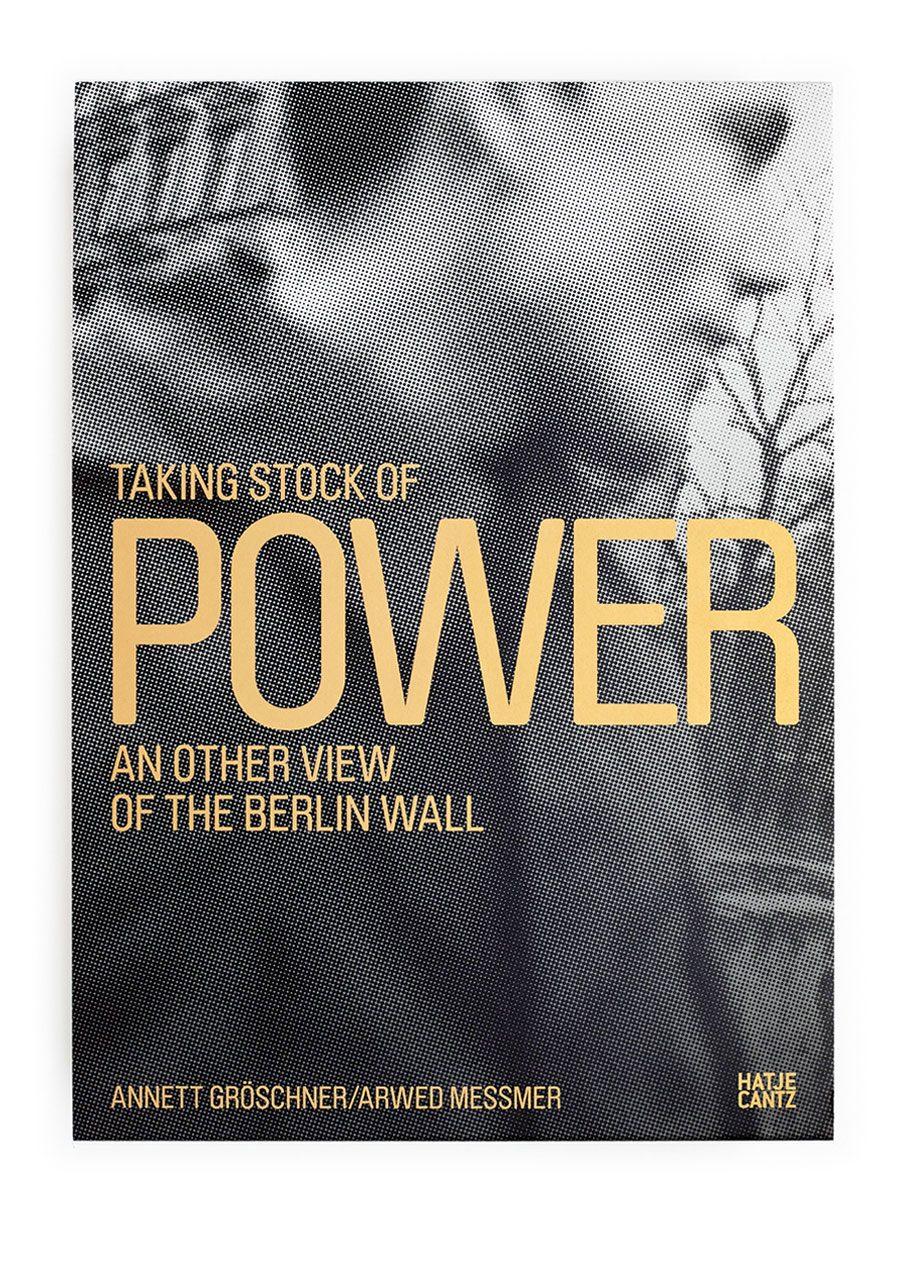 Inventarisierung der Macht