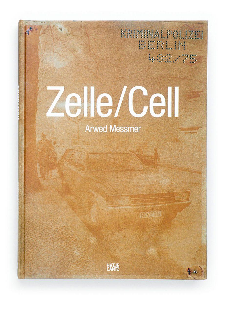 Zelle/Cell
